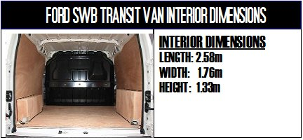 Bulky Waste Disposal Transport Masters Man Van Removals Deliveries Assembly